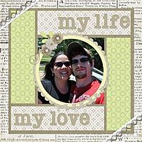 My_Life_web.jpg