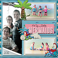 My_Lil_Mermaids_JenCDesigns_Mermaid_kit_GS_Once_Upon_A_Time_Buffet_skd_no_temp6.jpg