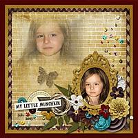 My_Little_Munchkin_600x600.jpg