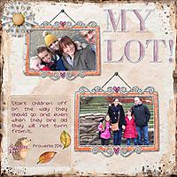 My_Lot.jpg