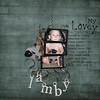 My_Lovey_Lamby_copy.jpg