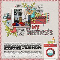 My_Nemesis_jenevang_web.jpg