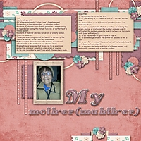 My_Page203.jpg