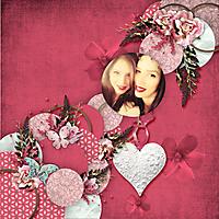 My_Page2104.jpg