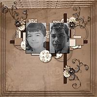 My_Page211.jpg