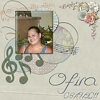 My_Page246.jpg