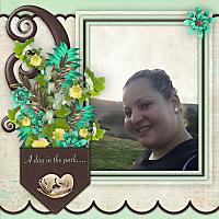 My_Page332.jpg