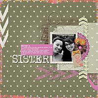 My_Sister-1.jpg