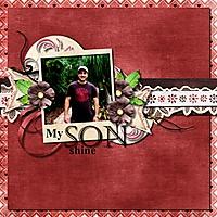 My_SonShine.jpg