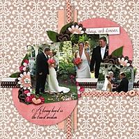 My_Wedding_Day-250.jpg