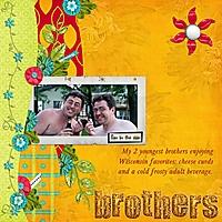 My_brothers.jpg