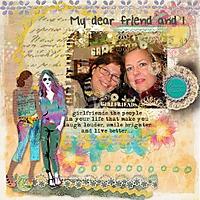 My_dear_friend.jpg