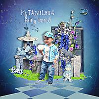 My_fabulous_fairy_world_cs.jpg
