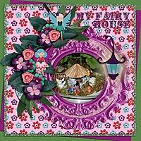 My_fairyhouse.jpg