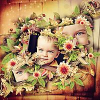 My_natural_beauty_cs.jpg