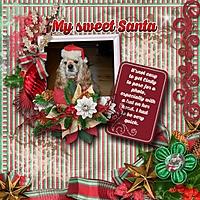 My_sweet_Santa.jpg