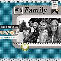 Myfamilyaug2015.jpg