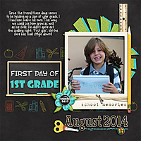 Myles2014_1st_LRT_Back2School_BirthdayboyWEB.jpg