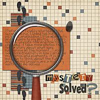MysterySolved.jpg