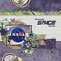 NASA-cap_cookietimetemps1-copy.jpg