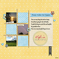 NC_Happy_web.jpg