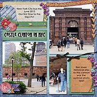 NYC2015-18_CountryVac_PattyB_T_VacaAlbum2-6-MissFish600.jpg