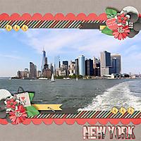 NY_2_edited-1.jpg