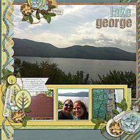 NY_LakeGeorge-small.jpg