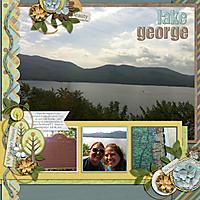 NY_LakeGeorge-small.jpg
