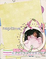 Nap-Time1.jpg