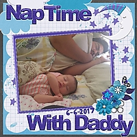 Nap_Time_With_Daddy_RS.jpg