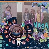 Nasa_2004_B_astOff_bgd_LKD-AReelMess.jpg