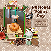 National-Donut-Day.jpg
