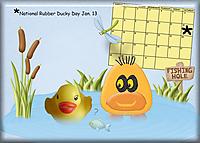 National-Rubber-Ducky-Day.jpg