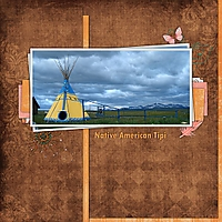 Native_American_Tipi-_July_11_Copy_.jpg