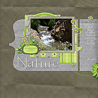 Nature-July-2012.jpg