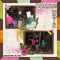Nature-Walk.jpg