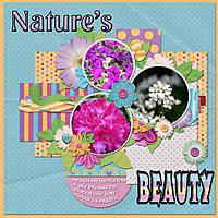 Natures-Beautyweb.jpg