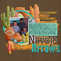Navajo-Arrows.jpg