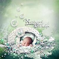 Neptune_s_Garden3_cs.jpg