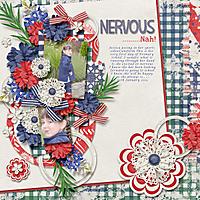 Nervous-Nah.jpg