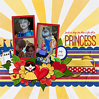 NessaPrincess_2014_MagicalPrincess2_cmg_LRT_boxofcrayons_temp.jpg