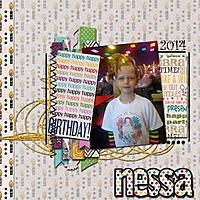 Nessa_2014_JillsBirthday_cbj_LKD_ItsJillsBirthday_T1.jpg