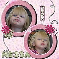Nessa_cute2.jpg