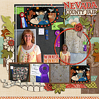 Nevada-County-Fair_2015-LEFT-WEB.jpg