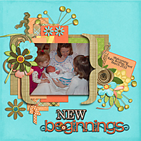 New-Beginnings---Welcome-Tr.jpg