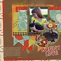 New-BunnyWEB.jpg