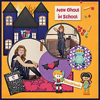 New-Ghoul-In-School-web.jpg