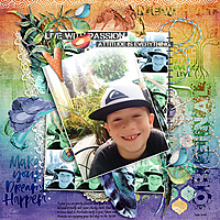 New-Hat-kkInspired-JulyScrapLiftChallenge.jpg