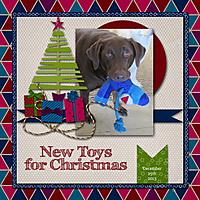 New-Toys-for-Christmas.jpg
